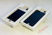 LCD iPhone 6S plus (5.5) + touchscreen (Black)Orig