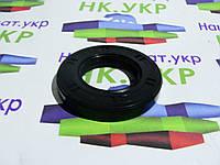 Сальник 35х65х10 WLK для стиральных машин