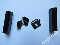 Emachines E627 заглушки на петли крепления