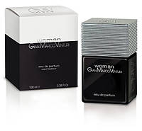 GIAN MARCO VENTURI   WOMAN EDP 50 ml