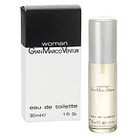 GIAN MARCO VENTURI   WOMAN EDT 30 ml