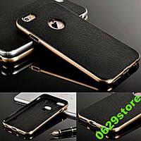 Чехол Iphone 6+ plus / 6s+ plus бампер+рамка