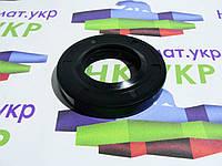Сальник 35х65.55х10/12 SKL для стиральных машин, фото 1