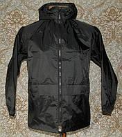 Куртка-дождевик детская, плотная John Lewis (28)