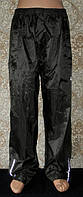 Плотные 100% непромокаемые штаны Dare2b (XL)