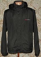 Куртка фирмы Regatta на мембране Hudrafort (L)