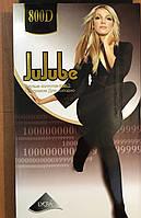 Теплі колготки ТМ Jujube розмір 4