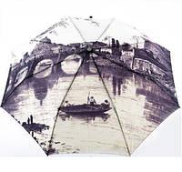 Зонт ZEST  23785-829 автомат облегченный с большим куполом