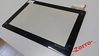 """Тачскрин Asus ME301T MeMO Pad Smart 10"""" (K001), ME302C MeMO Pad FHD 10"""" (K00A), ME302KL (K005) Original"""