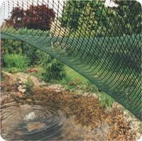Сетка на зеркало воды Aquanet 1, 3 x 4 м, фото 1