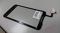 Тачскрин (сенсор) для Lenovo A316 (black) Original