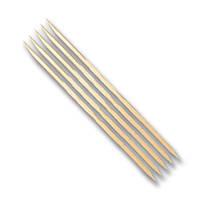 Деревянные палочки для маникюра SPL 9040 блистер