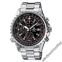 Мужские часы Casio Edifice EF-527D-1A ГАРАНТИЯ ЧП