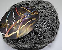 Нитки для вязания шерсть мохер акрил