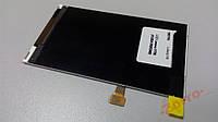 Дисплей (экран) для Lenovo P700, A520, A700, S560 Original