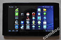 Acer Iconia Tab A101 3G WiFi Bluetooth Cam 5Mp GPS