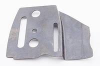 Пластина натяжителя для бензопил серии 5800