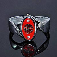 Часы женские кварц