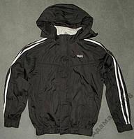 Куртка-ветровка детская Lansdale (9-10лет)