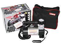 Автомобильный компрессор VOIN 400 150psi/12Amp/20