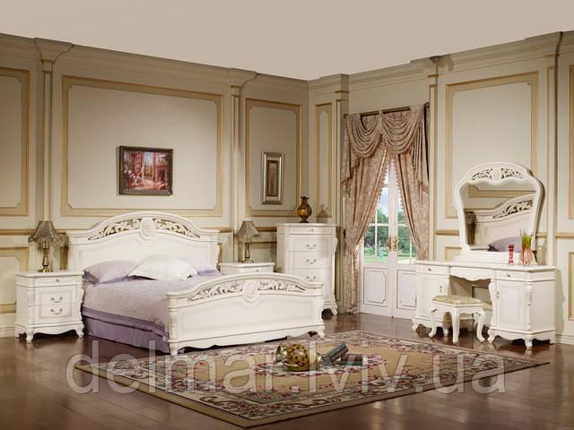 """Спальня """"АФИНА"""", фото 1"""