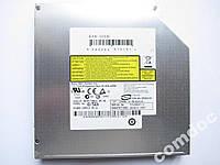 Привод DVD-RW Sony NEC AD-7540A IDE