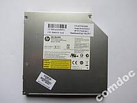 Привод HP DVD-RW DS-8A5LH12C SATA