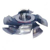 Комплект фрез для изготовления мебельных фасадов М-008-01_05