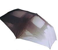 Зонт ZEST  23785-906 автомат облегченный с большим куполом