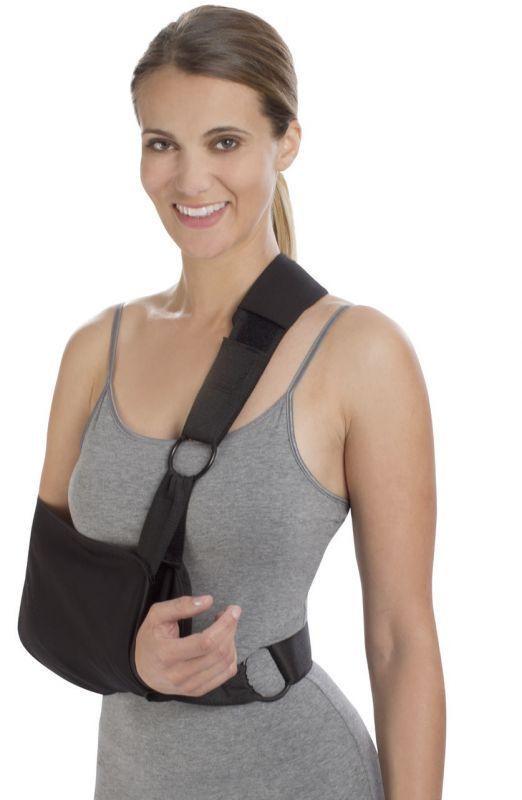 Бандаж косыночный для плечевого сустава от ProCare