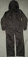 Непромокаемый костюм,мембрана Tres-Tex (13-14 лет)