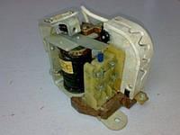 Контактора  КТК-1-10