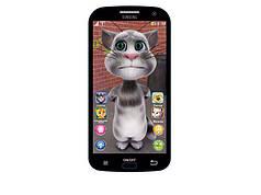 Интерактивный телефон Том русскоязычный