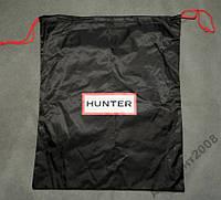 Плотная влагозащитная сумка-чехол 52х42см.