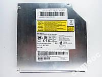 Привод Sony AD-7585H KX04 DVD-RW SATA 5V 1.5A