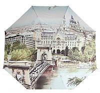 Зонт ZEST  23785-838 автомат облегченный с большим куполом