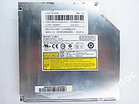DVD-RW Panasonic UJ8D1 SATA 5V 1247SP325654E085H