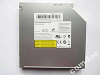 Lite-On DVD-RW DS-8A5SH SATA