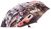 Зонт ZEST  23785-861 автомат облегченный с большим куполом