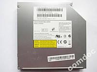 Привод Lite-On DVD-RW DS-8A5SH SATA 2011