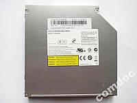 Привод Lite-On DVD-RW DS-8A5SH SATA