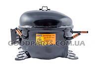 Компрессор для холодильника ACC Whirlpool HVY57AA 88W R600a  480181700841