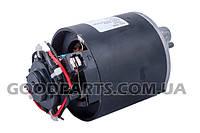 Двигатель (мотор) соковыжималки Kenwood KW713454