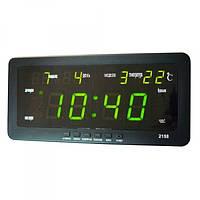 Часы универсальные 2158 - 2   .dr