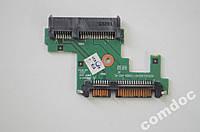 Переходник жесткого диска HDD HP 625