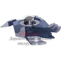 Комплект фрез для изготовления мебельной обвязки и филенки М-081-01_05