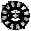 Пластик СoPET для 3d-принтера Monofilament