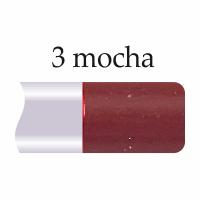 Механический карандаш для губ и глаз Alex Horse APN-100 №03 Mocha