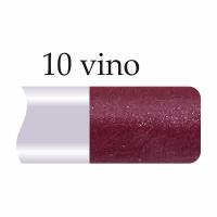 Механический карандаш для губ и глаз Alex Horse APN-100 №10 Vino
