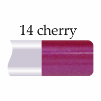 Механический карандаш для губ и глаз Alex Horse APN-100 №14 Cherry